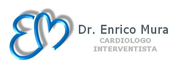 Dr. Enrico Mura