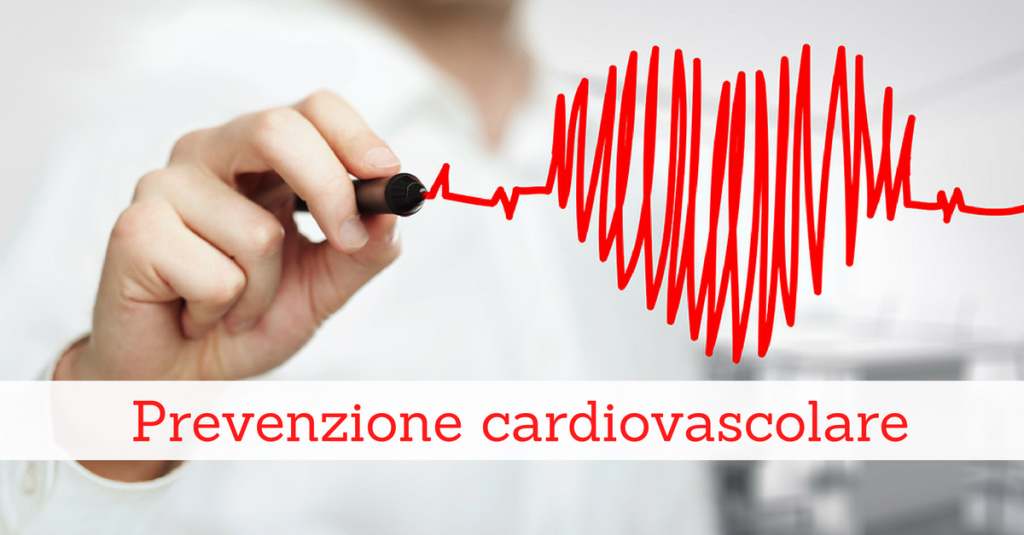 Prevenzione-cardiovascolare